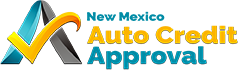 New Mexico Auto Credit Approval